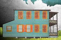 West Indies House