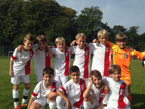 SGK Bad Homburg