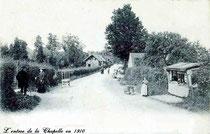 cliquer pour agrandir vue 1910