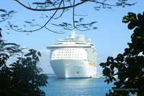Mariner of the Seas- Ochos Rios