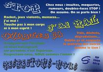 Loi 2009-2010