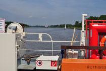 Nord-Ostsee-Kanl