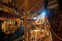 Vasamuseum