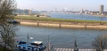 Duisburg-Ruhrort
