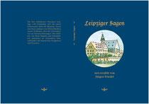 ISBN 978-3-00-033957-8