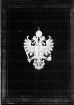 Adelsbrief des Ritter Schierl von Moorburg