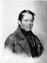 Dr. Carl Ritter Schierl von Moorburg