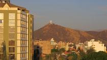 Cochabamba die Erste