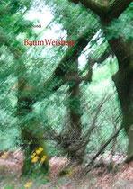 Baum Weisheit