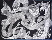 Schlangen, Jonas, 5d