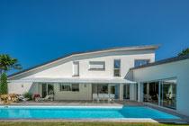 Photographie d'architecture - Habitation  - Loire Atlantique
