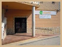 Rainsa. LANAJA (Huesca)