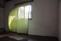 installation view: No. 8 Heeren Street Heritage Centre, Melaka -Melaka Art & Performance Festival, 2010