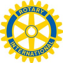 Dank der Rotarier Freilassing-Laufen können unsere Spieler regelmäßig mit dem Zug zum Training kommen. Wir erhalten sowohl finanzielle als auch ideelle Unternstützung!
