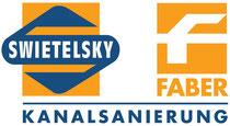 Die Firma Swietelsky Faber ist Hauptsponsor und leistet wichtige Starthilfe für unseren noch sehr jungen Verein! Unser schönes elegantes Heimtrikot ist von Swietelsky Faber!