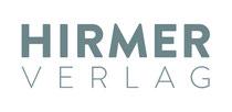 Unser schickes Logo, die erfrischenden Vereinsjacken verdanken wir dem Hirmer Verlag in München. Danke auch für den medialen Support!