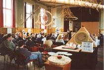 Infoabend 2003