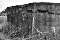 Deutsche Bunkeranlage (Französisch-Flandern)