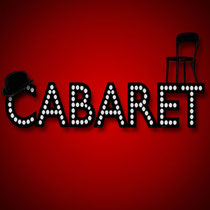 "Played Cliff in ""Cabaret"" (The Musical) US production in 1990's"