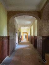 Schloss V. 19