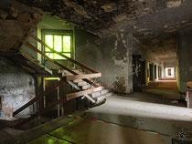 Sanatorium S. 12