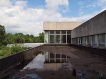 DDR-Regierungskrankenhaus 28