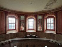Schloss V. 28