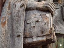 Beelitz Park 3