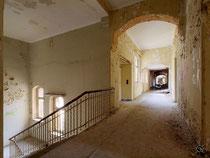 Johanniter-Heilstätte 55
