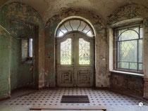 Schloss K. 1