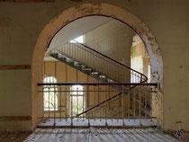 Johanniter-Heilstätte 30