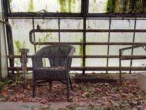 Kutscherhaus und Garten 18