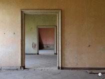 Schloss K. 12