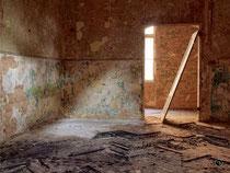Beelitz Badehaus 15
