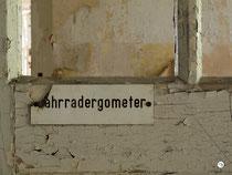 Johanniter-Heilstätte 24
