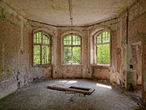 Johanniter-Heilstätte 16