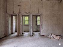 Johanniter-Heilstätte 23