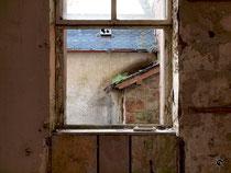 Johanniter-Heilstätte 9