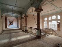 Beelitz Pavillon B1 2020 32