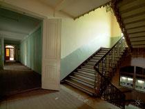 Hotel Z. 11