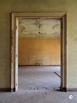 Schloss K. 14