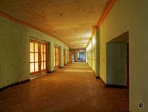 Wünsdorf Haus der Offiziere Theater 17