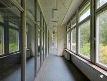 DDR-Regierungskrankenhaus 54