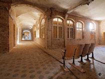 Beelitz Pavillon B1 2020 7