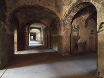 Beelitz Pavillon B4 2019 3