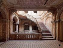 Schloss K. 16