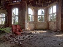 Johanniter-Heilstätte 47