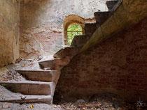 Heilstätte Grabowsee 26