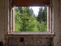 Johanniter-Heilstätte 21