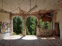 Johanniter-Heilstätte 10